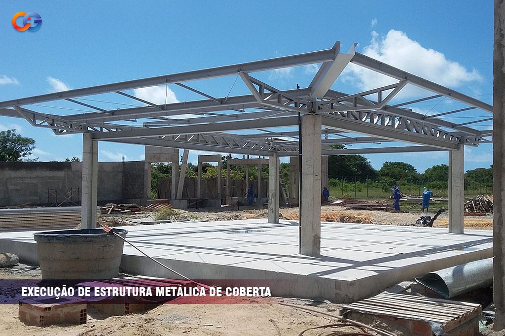 FIO CRUZ - CAMPUS EUSÉBIO CEARÁ\OBRAS\CG CONSTRUÇÕES